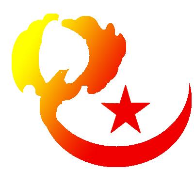 تونس الفتاة