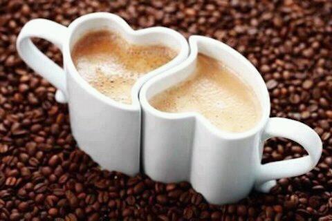 قهوتي الصباحيه coffee.jpg