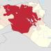 داعش أو حصان طروادة…أمريكا وحلم الشرق الأوسط الكبير