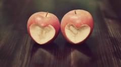 القوة الإيجابية للحب (1)