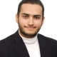 خالد الدبابي