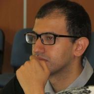 حمزة عمر