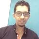محمد أنيس الحمادي