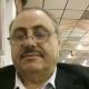 DR.Mohammad Abdul Rahman Younes
